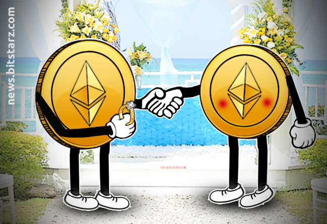 US-County-Issuing-Marriage-Licenses-on-the-Ethereum-Blockchain