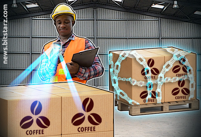 Ugandan_Coffee_Company_Using_DLT_to_Verify_Supply_Chain