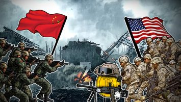 Washington-Needs-to-Defend-Crypto-Not-Fight-it