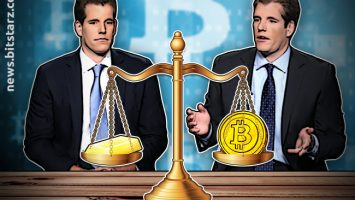 Winklevoss-Bitcoin-Market-Cap-Will-Be-at-Least-7-Trillion