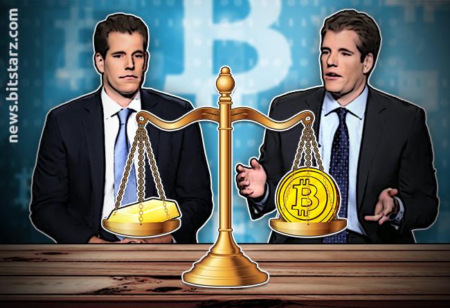 Winklevoss-Bitcoin-Market-Cap-Will-Be-at-Least-7-Trillion