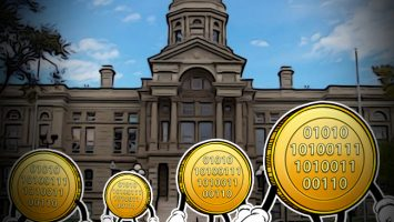 Wyoming-State-Passes-Two-Crypto-Friendly-Bills