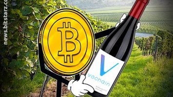 You-Can-Now-Verify-Wine-Quality-Thanks-to-VeChain-Technology
