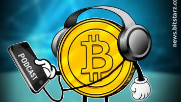 4-Crypto-Podcasts-Worth-a-Listen