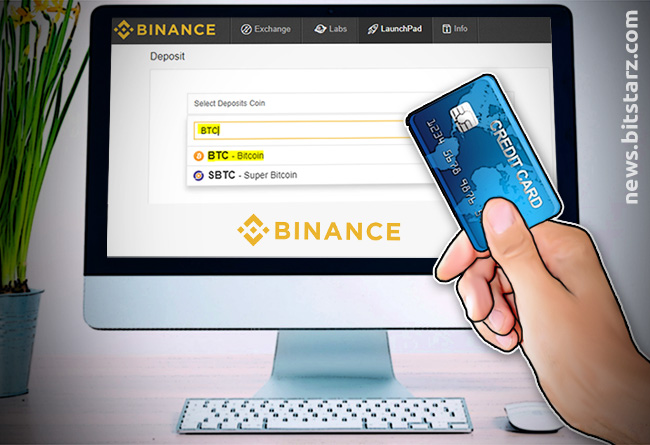Binance-Accepting-Credit-Cards-Sets-a-Dangerous-Precedent