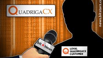 BitStarz-Interview-QuadrigaCX-Victim