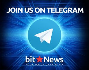 BitStarz-News-on-Telegram