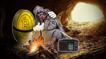 Bitcoin-Can-Be-Used-in-an-Apocalypse-After-Successful-radio-Test