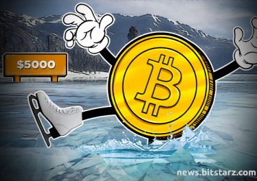 Bitcoin-Drop-Leads-to-Market-Collapse