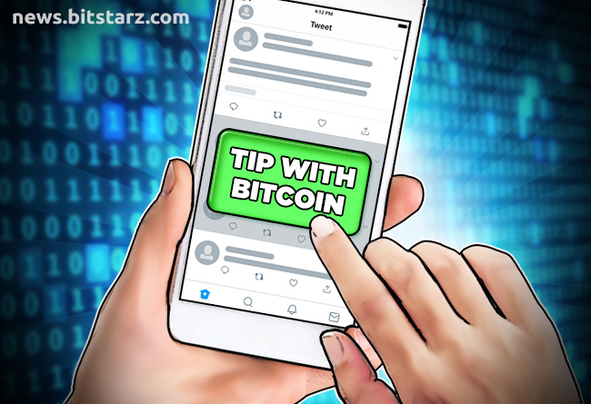 Bitcoin-Integration-to-Squares-Cash-App-When-Not-If