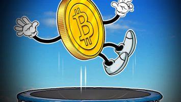 Bitcoin-Rebounds-After-Mini-Dump