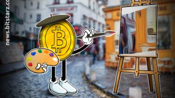 Bitcoin_s-Unlikely-Relationship-With-Art