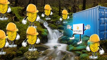 Bitfury-and-Commons-Foundation-to-Launch-Paraguay-Bitcoin-Project