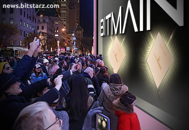 Bitmain-Releases-New-Mining-Chip-Amid-Huge-2018-Q3-Losses