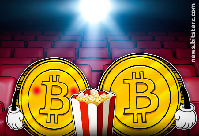 Brazilians-Can-Watch-the-Latest-Blockbusters-by-Using-Bitcoin