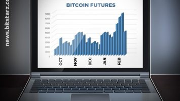 CME-Bitcoin-Future-Trade-Volumes-Hits-New-All-Time-High