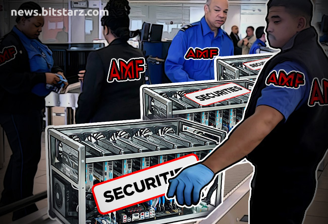 Canadian-AMF-Says-Crypto-Mining-Contracts-Could-Be-Securities