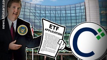 Cboe_vanEck_SolidX-Re-Apply-for-Bitcoin-ETF-Days-After-Withdrawal