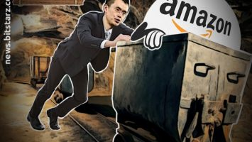 Changpeng-Zhou-Says-Amazon-Will-Create-its-Own-Crypto-Eventually