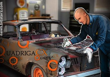 Coinbase-CEO-Offers-His-Opinion-in-QuadrigaCX-Situation
