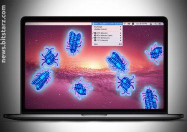 Cointicker-App-Targeting-Mac-Users-with-New-Trojan-Virus