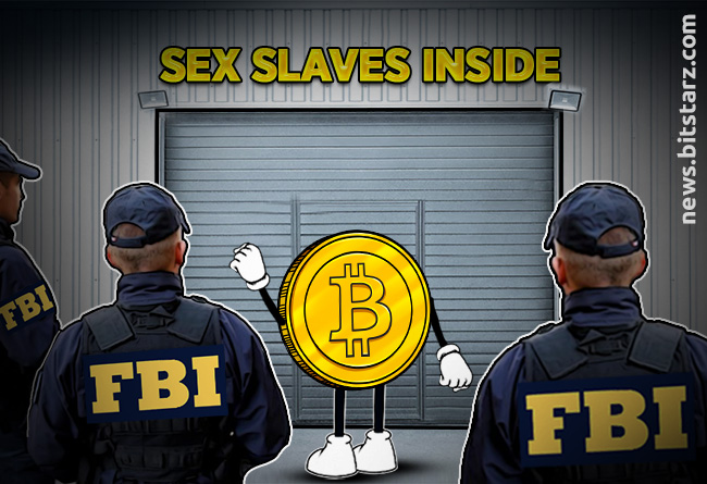 Congress-Passes-a-Bill-to-Uncover-Crypto's-Use-in-Sex-Trafficking