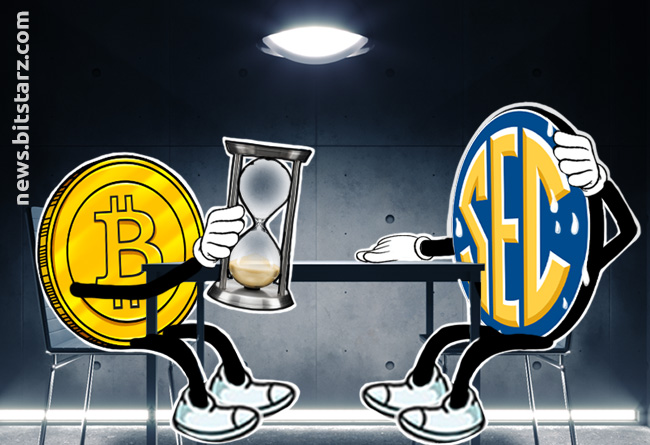Could-the-SEC-Be-Close-to-Approving-a-Bitcoin-ETF