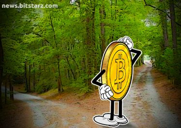 Crypto-Prices-Consolidate-Ahead-of-Next-Move