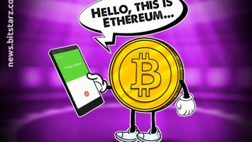 Crypto-Thief-Indicted-in-First-New-York-Sim-Swapping-Case