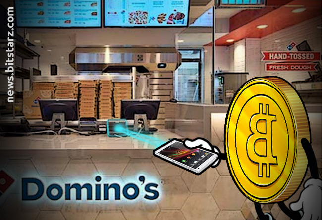 Domino_s-US-Lets-you-Buy-Pizza-Using-Lightning-Network