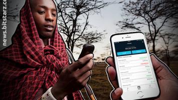 Electroneum-Announces-$80-Crypto-Friendly-Smartphone