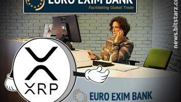 Euro-Exim-Bank-Successfully-Integrates-xRapid