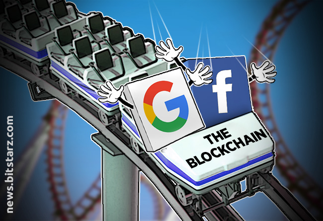 Facebook-and-Google-Take-Another-Step-Into-Crypto
