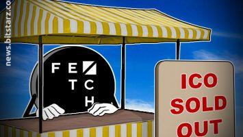 Fetch-AI's-ICO-Raises-$6-Million-in-10-Seconds