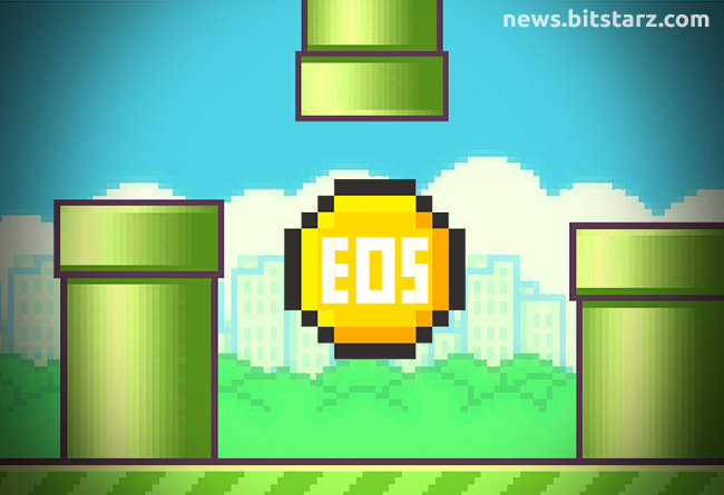 Flappy-Bird-Makes-its-Long-Awaited-Comeback-on-EOS