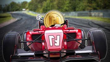 FuturoCoin-Signs-Red-Bull-F1-Sponsorship-Deal
