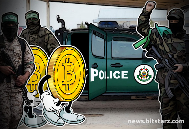 Hamas-is-Using-Bitcoin-to-Avoid-US-Sanctions