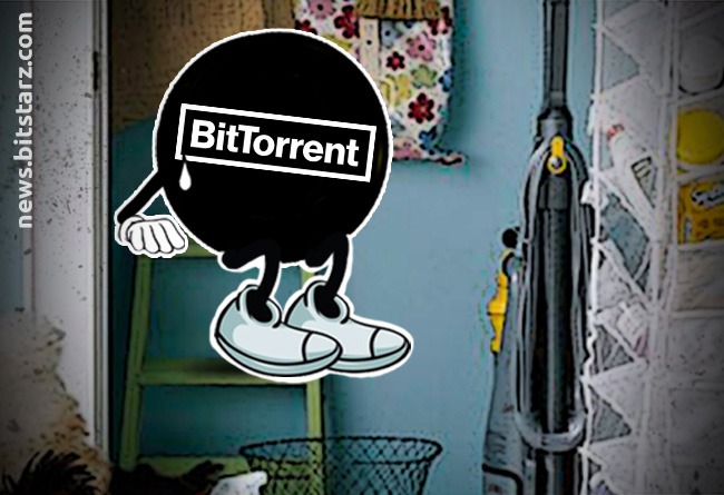 Former-BitTorrent-CSO-Says-Service-is-No-Longer-Important