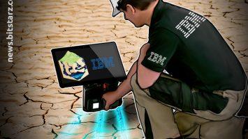 IBM-Tests-Blockchain-Tech-to-Track-Usage-of-Underground-Water