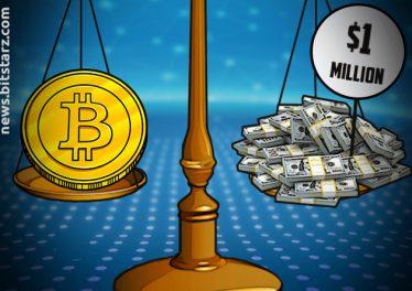 IBM_s-Head-of-Crypto-sees-$1-Million-Bitcoin-Someday