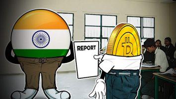 India_s-Supreme-Court-Orders-Crypto-Policy-Within-Four-Weeks