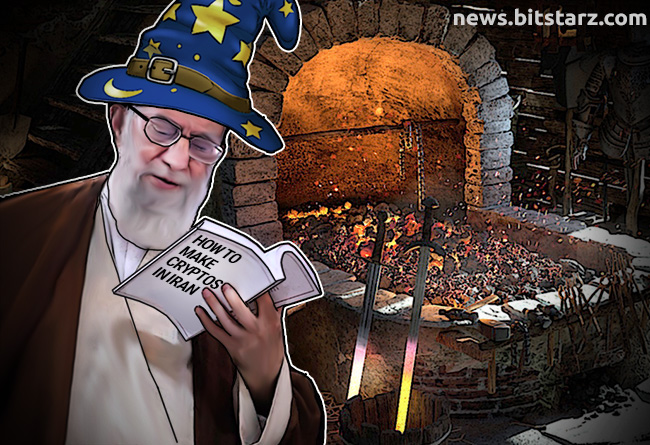 Iran-Makes-a-Bold-Move-Towards-Launching-its-Own-Crypto