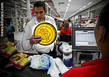 Is-Venezuela-Really-a-Prime-Bitcoin-Use-Case