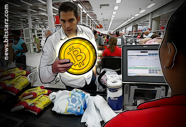 Is-Venezuela-Really-a-Prime-Bitcoin-Use-Case