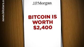 JPMorgan-Controversially-Revalues-Bitcoin-at-$2,400