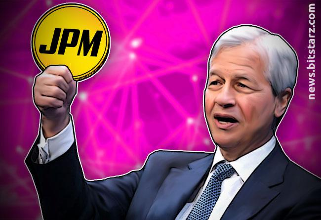 JPMorgan-to-Test-Proprietary-Cryptocurrency-JPM-Coin (1)