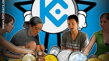 KuCoin-Accused-of-Wash-Trading-with-_Volume-Boosting_-Leak