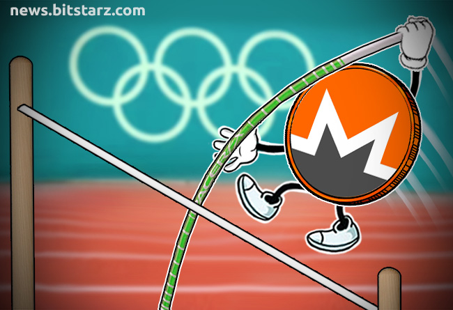 Moneros-Hard-Fork-Due-in-March-to-Improve-ASIC-Resistance
