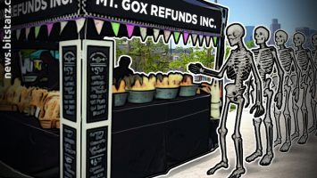 Mt-Gox-Fifth-Anniversary-Sees-Green-Shoots-of-Hope-for-Investors
