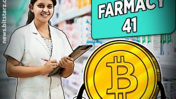 Nurse-Arrested-for-Selling-Prescription-Drugs-for-Bitcoin